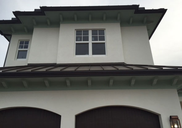 Decorative brackets architectural foam fabrications for Architectural corbels and brackets